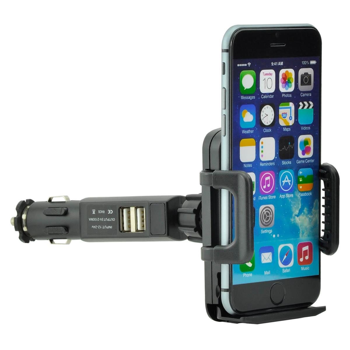 Kfz Ladekabel Iphone Se