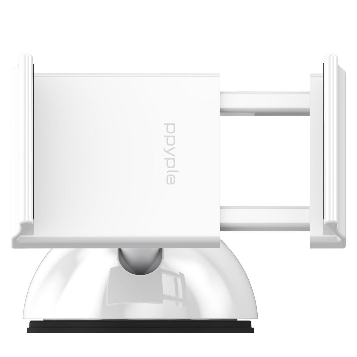 ppyple kfz auto handy halter halterung autohalterung apple iphone 7 6s plus 5 se ebay. Black Bedroom Furniture Sets. Home Design Ideas